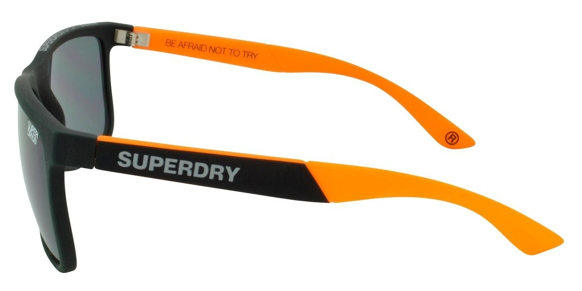 Superdry Sport Runner