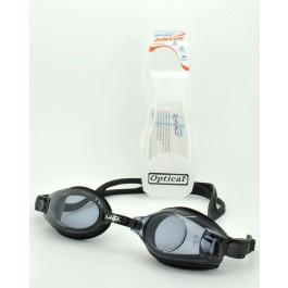 Saeko Junior Swimming Goggles