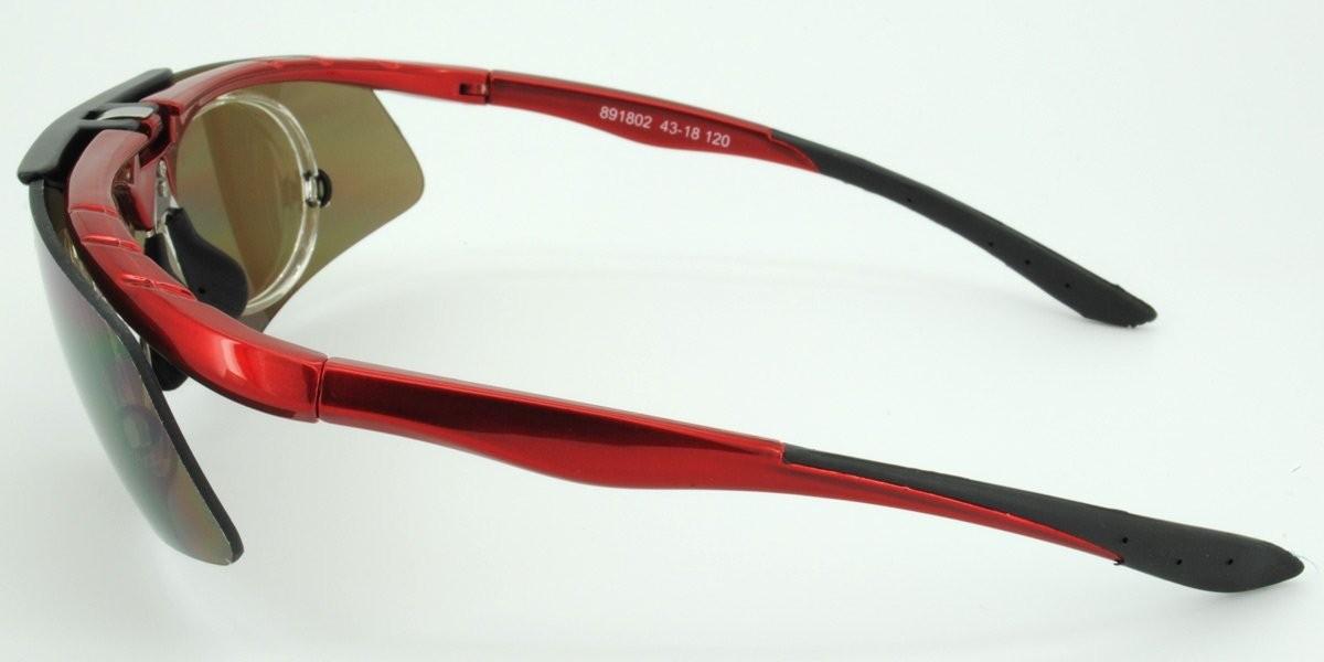 Shoptic Cycling Glasses