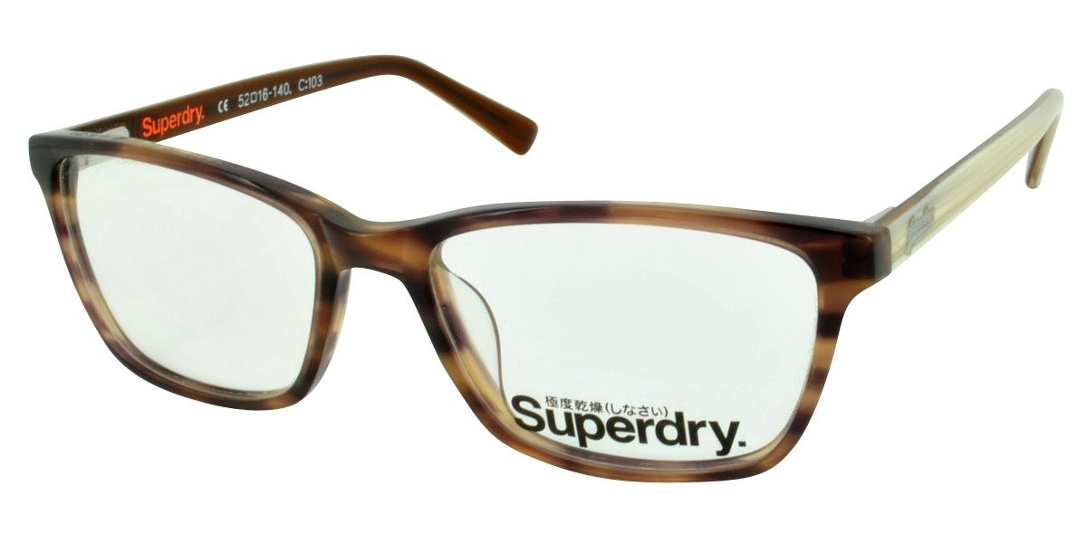 Superdry Jaime