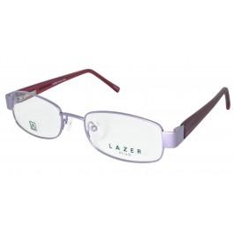 Lazer 4046