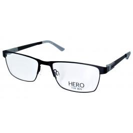 Hero 4249