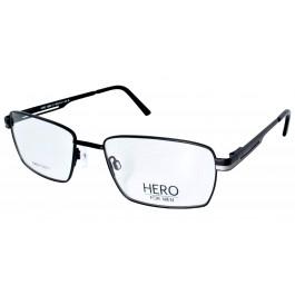 Hero 4268