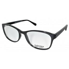 Matrix 823