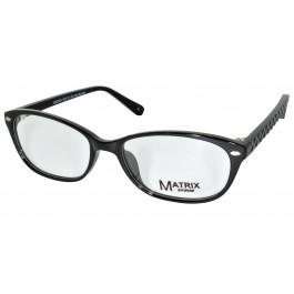 Matrix 833